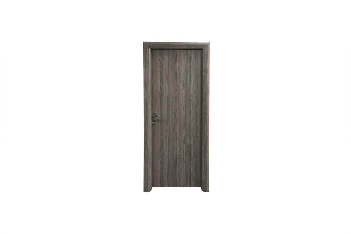 Sobna vrata SIVA