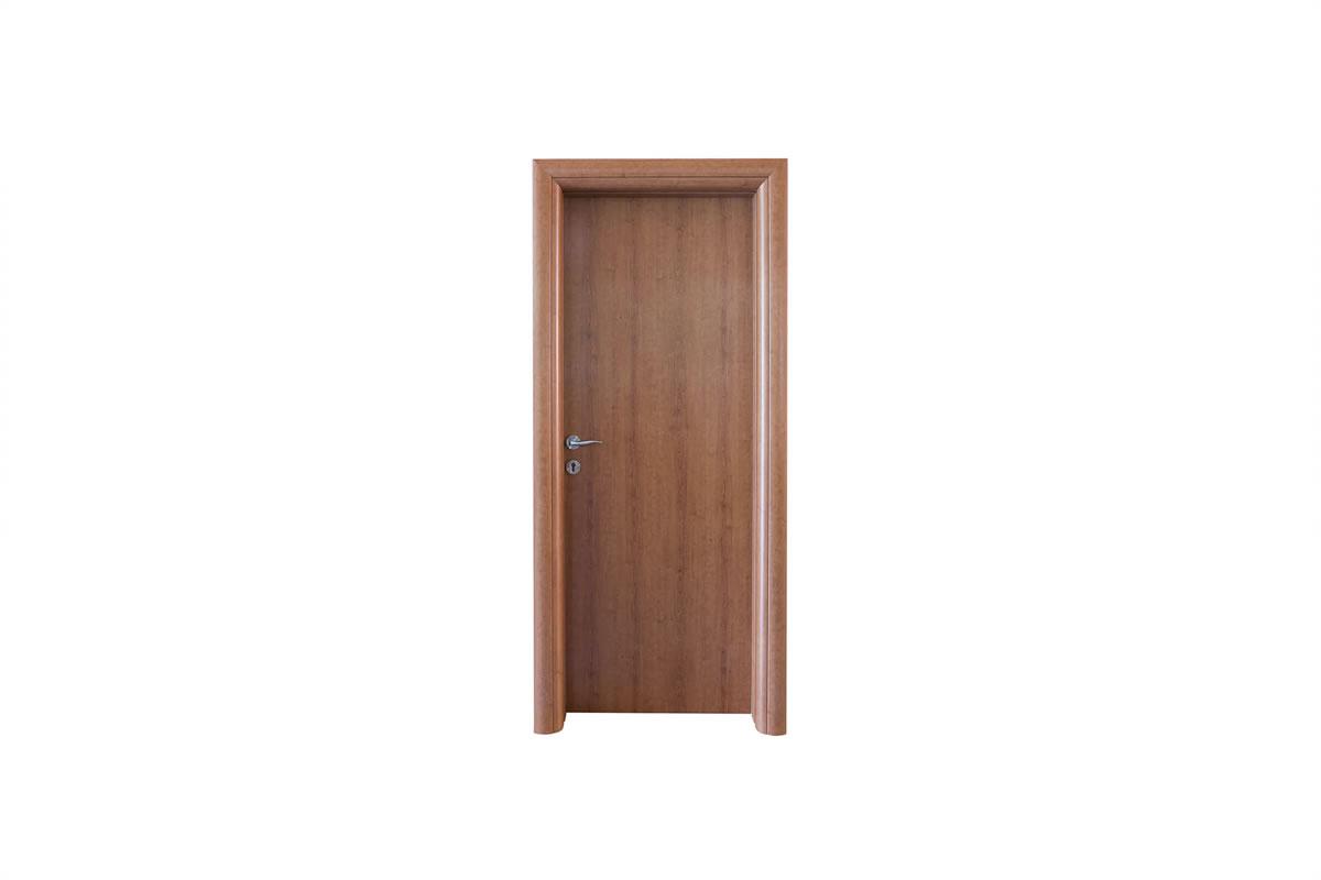 Sobna vrata TRESNJA