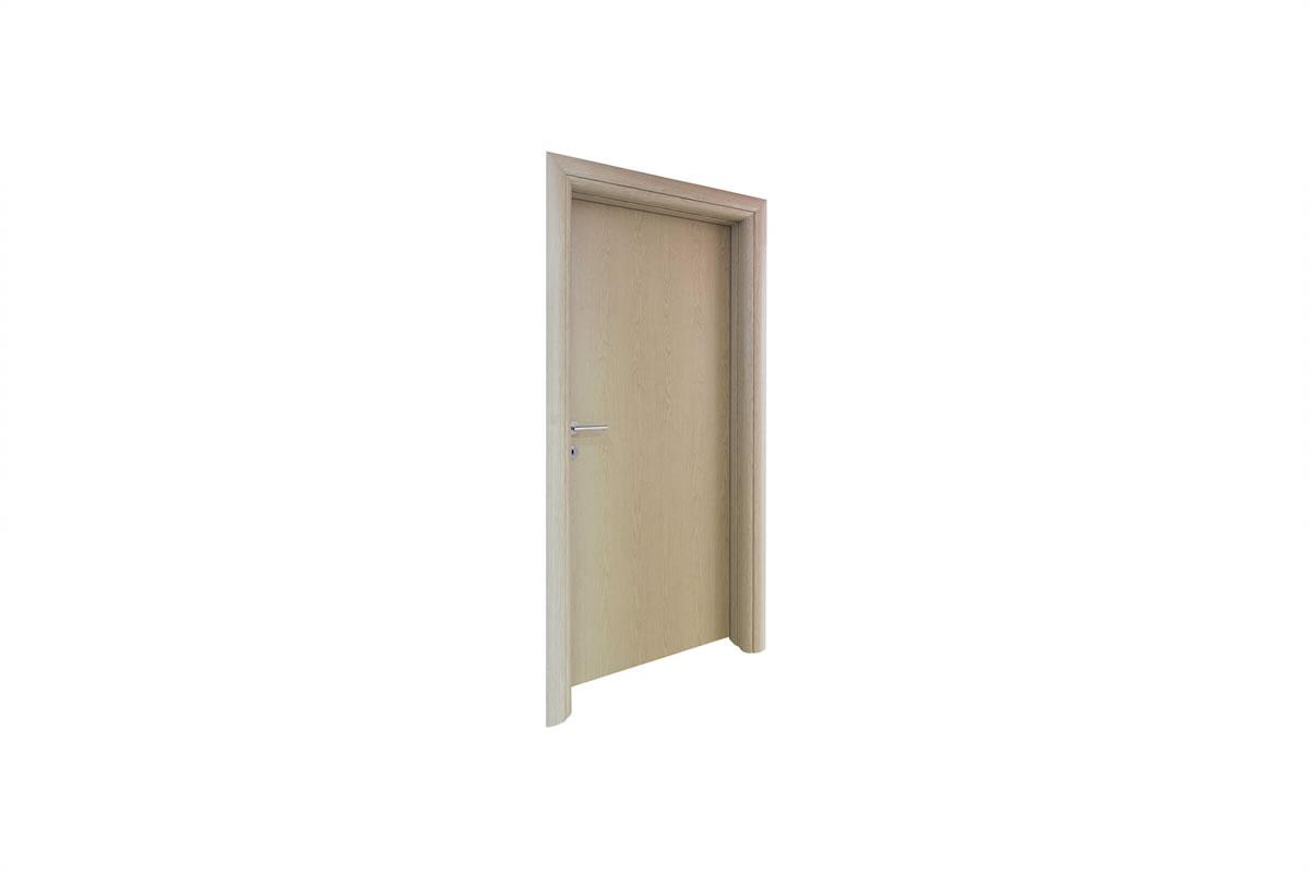 Sobna vrata HRAST