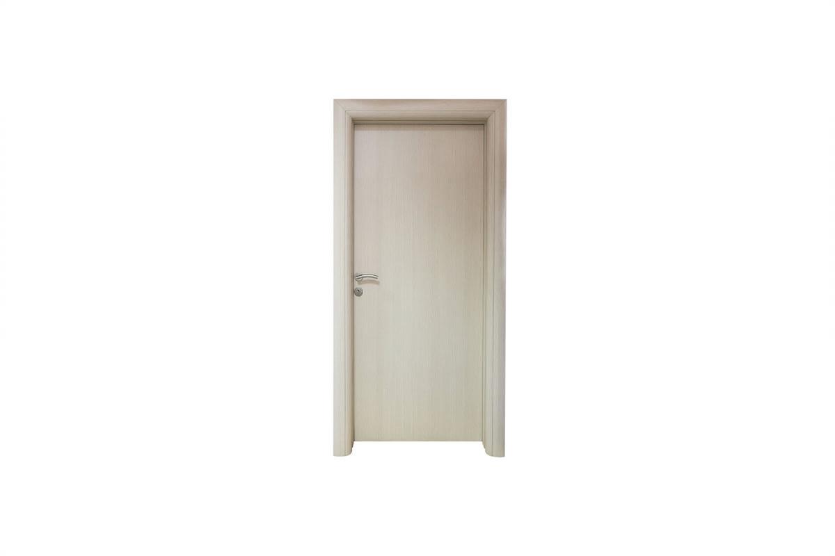 Sobna vrata PIJESAK