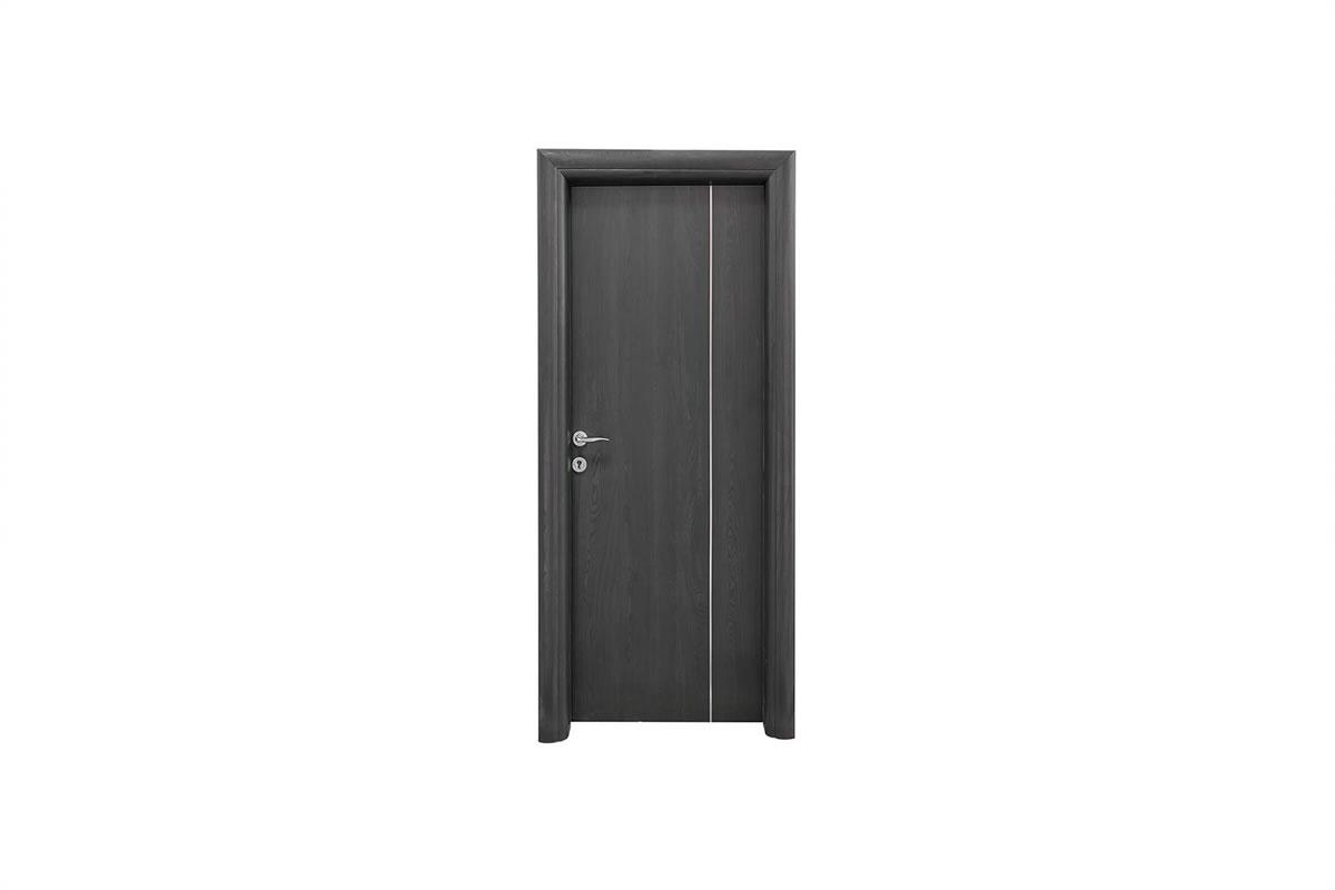Sobna vrata S CRTOM